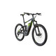 "Cube Stereo Hybrid 140 Race 500 27,5"" Black'n'Green"